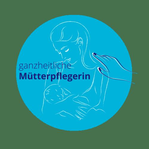 Ausbildung Mütterpflegerin